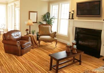 Floors For A Dollar - 9421 S Orange Blossom Trail, Orlando, FL 32837