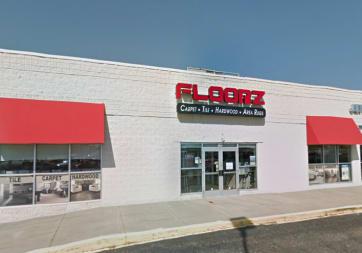 Floorz - 143 Rothrock Rd, Akron, OH 44321