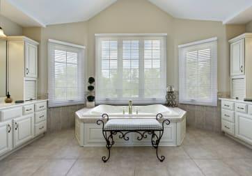 Flrng By Tile Experts - 2041 12th St, Sarasota, FL 34237