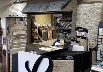 Four Seasons Flooring, Inc. - 5530 State Rd 50, Delavan, WI 53115