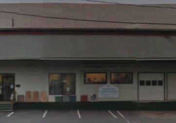 Framingham Carpet Center - 881 Waverly St, Framingham, MA 01702