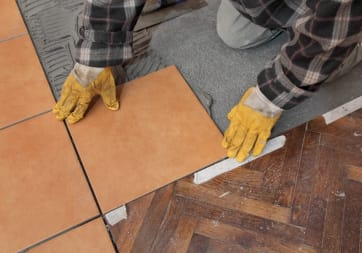 Freedom Flooring Corp - 6673 Deering Cir, Sarasota, FL 34240