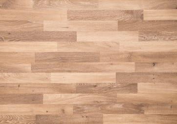 Great American Floors - Warehouse - 6733 Jones Mill Ct, Peachtree Corners, GA 30092