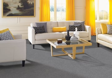Griffin's Carpet Mart - 560 US Hwy 27 N, Sebring, FL 33870