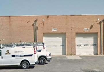 Warriors Construction Group - 8708 Old Ardmore Rd, Hyattsville, MD 20785