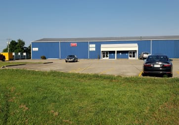 Guthrie Flooring - 1040 Industrial Dr #114, Pleasant View, TN 37146