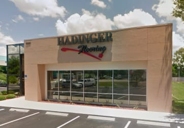Hadinger Flooring - 15091 S Tamiami Trail, Fort Myers, FL 33908