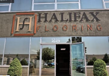 Halifax Flooring - 28 1330 W, Orem, UT 84057