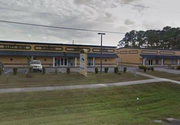 Happy Home Services - 2144 El Jobean Rd, Port Charlotte, FL 33948