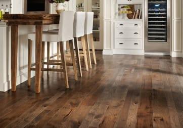 Hardwood Floor Company - 11985 US-1, Juno Beach, FL 33408