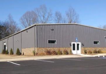 Heath Flooring Concepts - 2971 Atlanta Hwy, Dallas, GA 30132