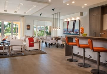 Heritage Flooring - 2200 Corporate Dr, Boynton Beach, FL 33426
