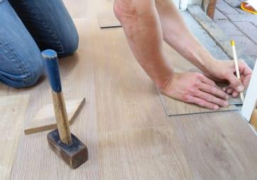 House Of Floors - 1081 Holland Dr, Boca Raton, FL 33487