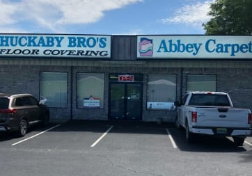 Huckaby Brothers Floor Covering Inc - 3755 US-431 N, Phenix City, AL 36867