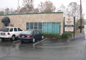 Indoor City Granite & Marble  - 1284 Loop Rd, Lancaster, PA 17601