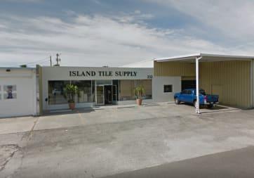 Island Tile Supply - 232 Bahama St, Venice, FL 34285