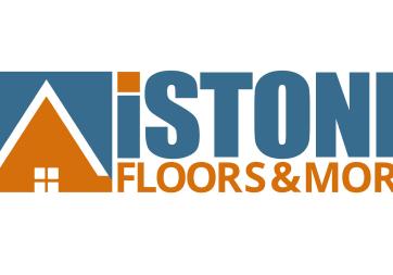 iStone Floors & More - 6512 Precinct Line Rd Suite C, Hurst, TX 76054