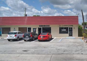 J.Z. Star Services - 4571 Powerline Rd, Oakland Park, FL 33309