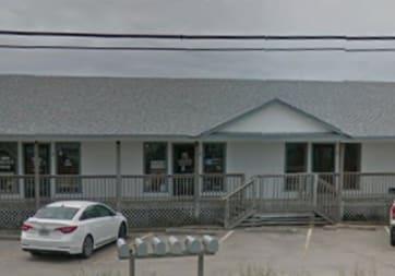 CRT Flooring - 221 W Ave A, Port Aransas, TX 78373