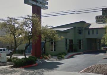 CRT Flooring - 260 N Loop 1604 E, San Antonio, TX 78232