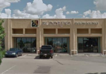J&R Sales - 2701 Broadbent Pkwy NE, Albuquerque, NM 87107