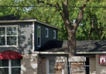 CRT Flooring - 519 N Bell Blvd, Cedar Park, TX 78613