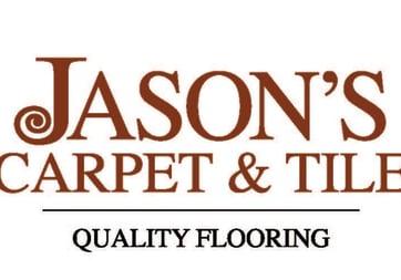 Jason's Carpet And Tile - 1739 Banks Rd, Margate, FL 33063