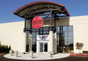 JP Flooring Design Center - 9097 Union Centre Blvd, West Chester Township, OH 45069
