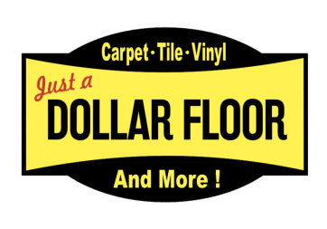 Just a Dollar Floor - 1846 Rockledge Blvd, Rockledge, FL 32955