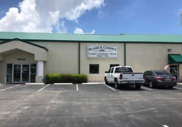 Klare's Carpet - 16266 San Carlos Blvd, Fort Myers, FL 33908