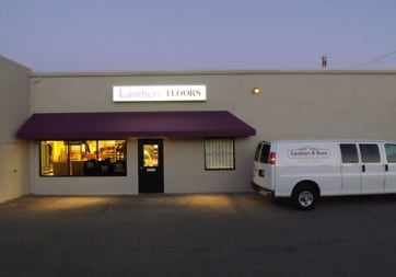 Lambert and Sons Floor Covering Co. Inc - 695 E McGlincy Ln, Campbell, CA 95008