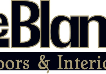 LeBlanc Floors & Interiors Warehouse - 5030 208th St SW ste C, Lynnwood, WA 98036