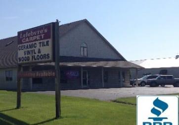 Lefebvre's Carpet, LLC - 9310 Parrish Ave NE, Otsego, MN 55330