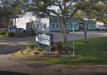 Legno Bastone - 1100 Commercial Blvd #117, Naples, FL 34104