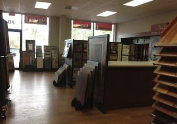 Lepage Carpet & Tile - 44 W Gulf to Lake Hwy, Lecanto, FL 34461