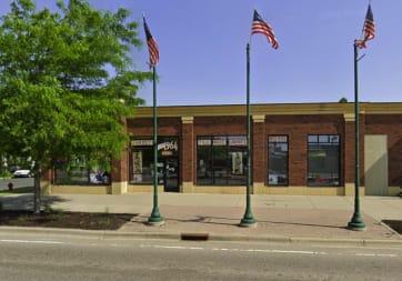 Linn's Carpet Services - 301 Elm St, Farmington, MN 55024