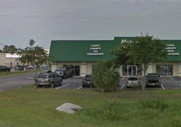 Manasota Flooring - 4551 N Washington Blvd, Sarasota, FL 34234