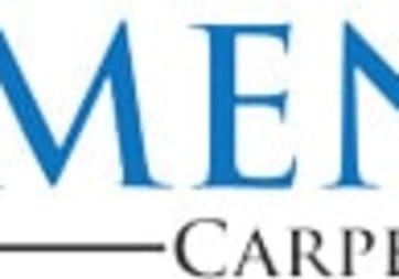 Mendel Carpet & Flooring - 8520 Castleton Square Dr, Indianapolis, IN 46250
