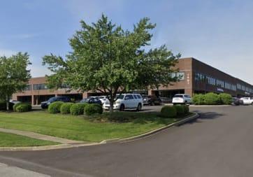 Metro Floors - 1902 Campus Pl STE 1, Louisville, KY 40299