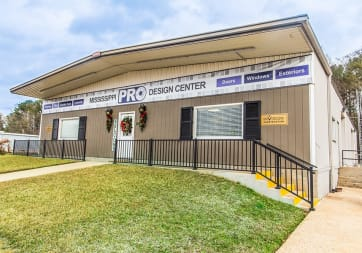 Mississippi Pro Design - 1138 Weems St, Pearl, MS 39208