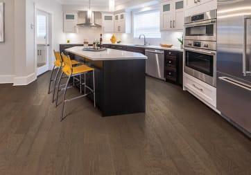 Naffco Flooring - 1920 W Brandon Blvd, Brandon, FL 33511