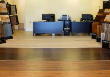 Unique Flooring and Design - 2200 Winter Springs Blvd #105, Oviedo, FL 32765