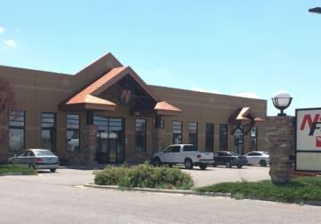 Northwest Floors - 2760 Gabel Rd, Billings, MT 59102