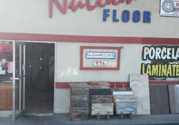 Nulook Floor - 976 W 9th St, Upland, CA 91786