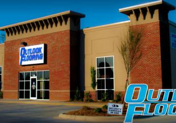 Outlook Flooring - 774 Corporate Blvd, Rock Hill, SC 29730