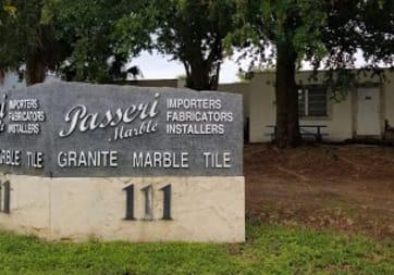 Passeri Marble & Tile - 111 S Congress Ave, Delray Beach, FL 33445