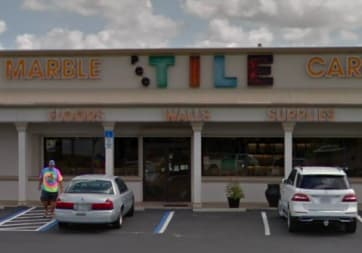 PCC Tile - 16165 S Tamiami Trail, Fort Myers, FL 33908