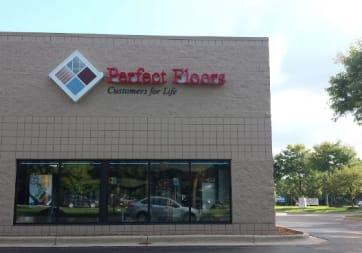 Perfect Floors - 1015 John R Rd, Rochester Hills, MI 48307