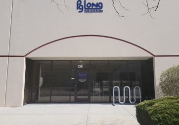 PG Long - Boise, ID - 2240 S Cole Rd #130, Boise, ID 83709