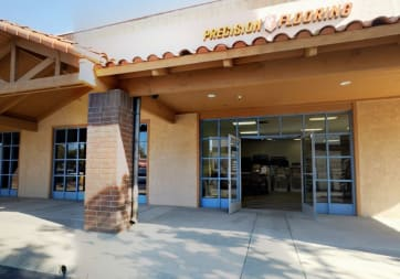 Precision Flooring - 27452 Jefferson Ave #8B, Temecula, CA 92590